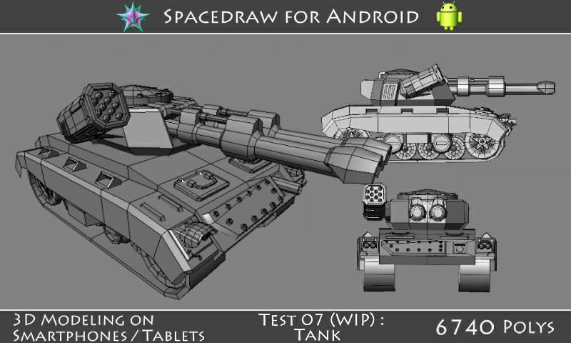 07-Tank.jpg