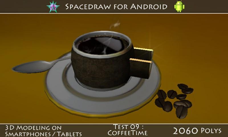 09-CoffeeTime.jpg