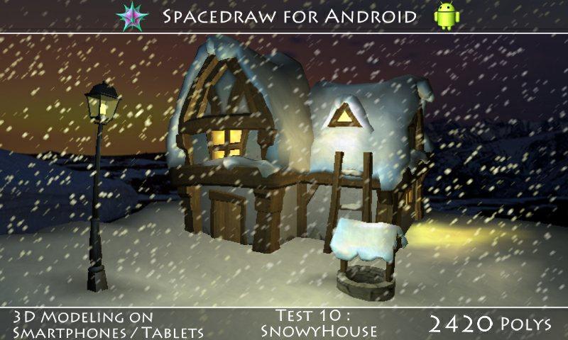 10-SnowyHouse.jpg
