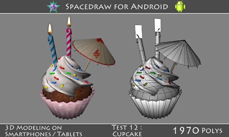 12-Cupcake.jpg