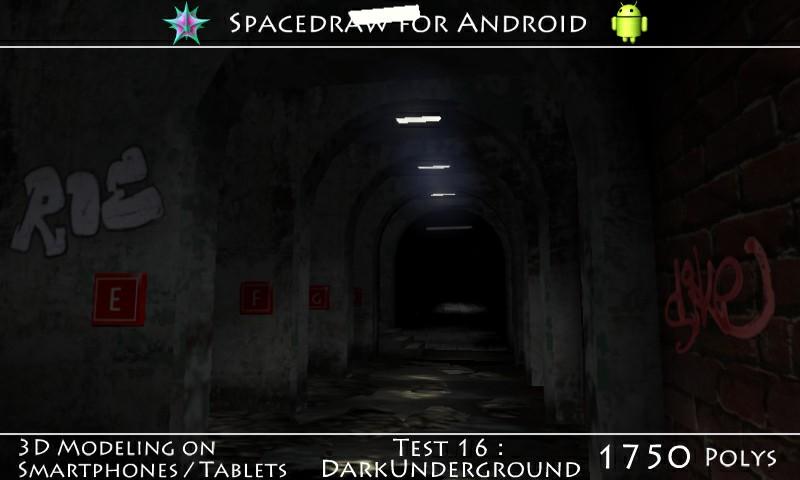 16-DarkUnderground2.jpg