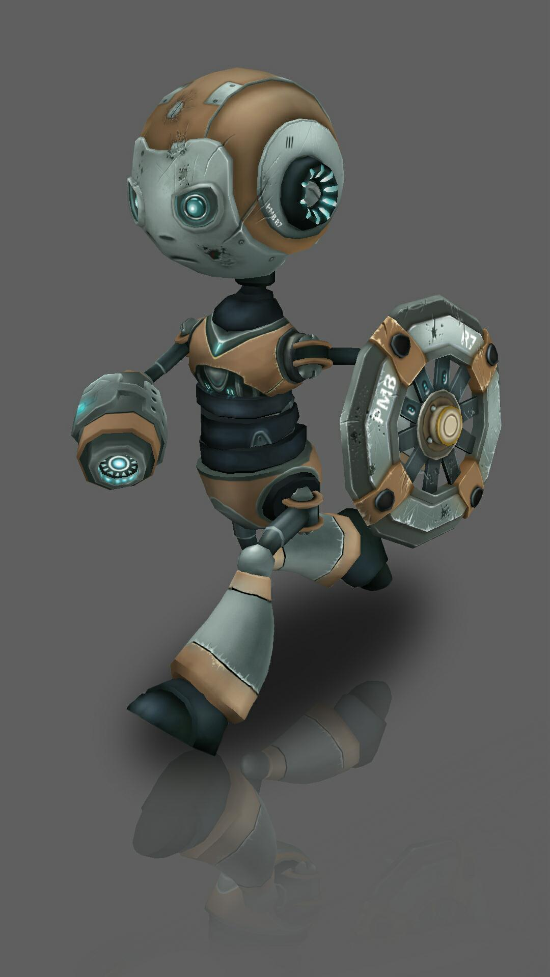 19-Robot-v.35WIP.jpg