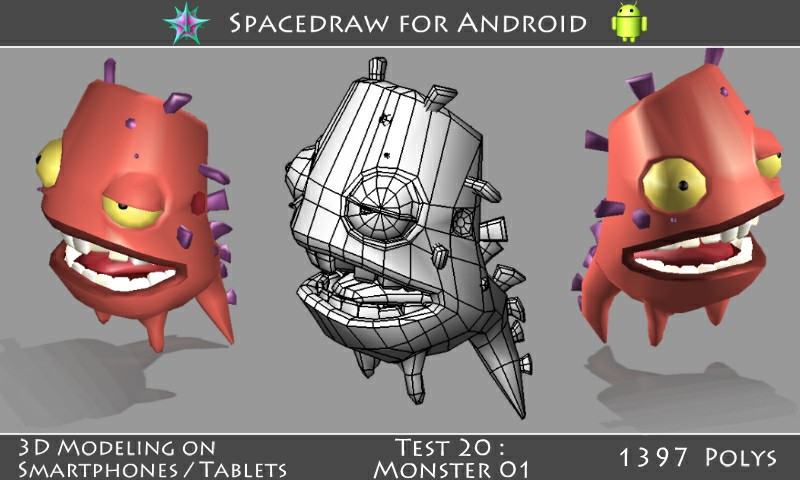 Spacedraw%2020-Monster01.jpg