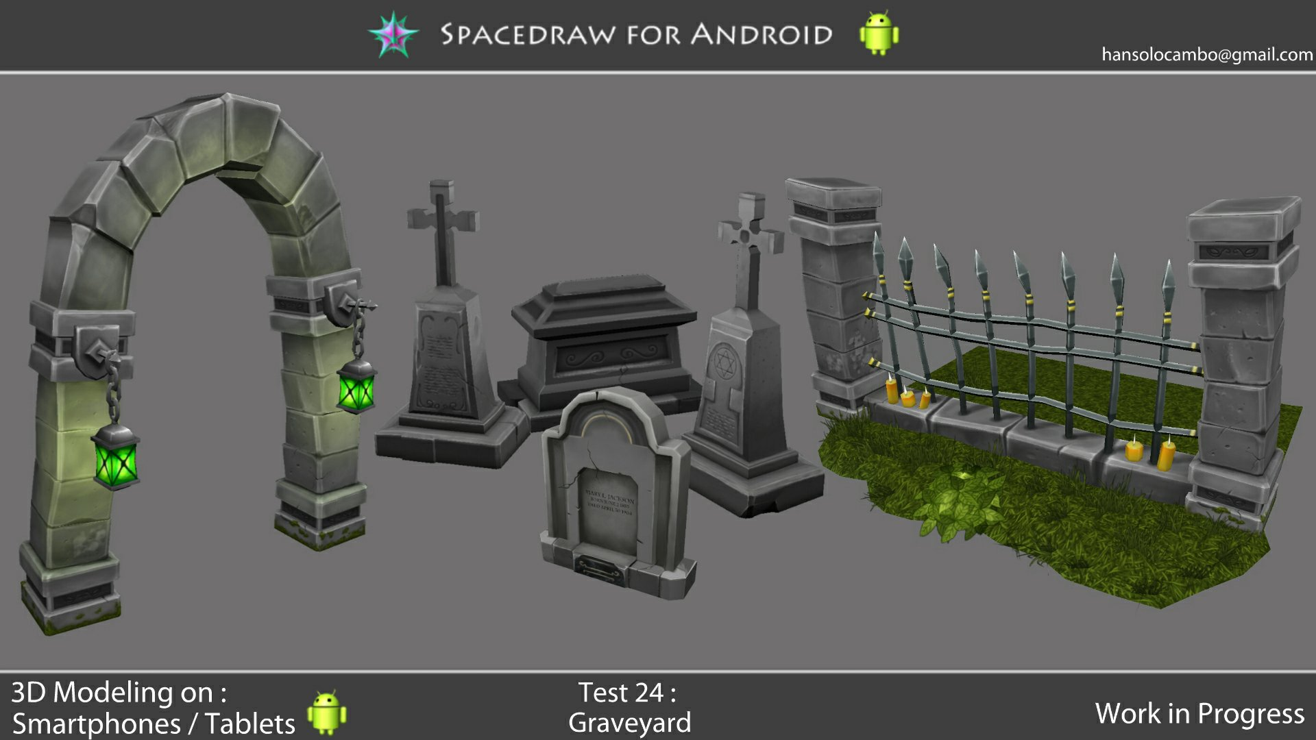 Spacedraw%2024-Graveyard.jpg