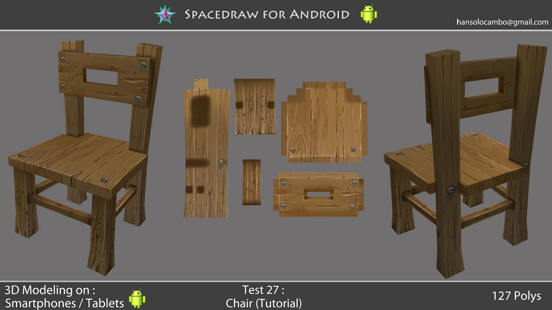 Spacedraw%2027-ChairTutorial.jpg