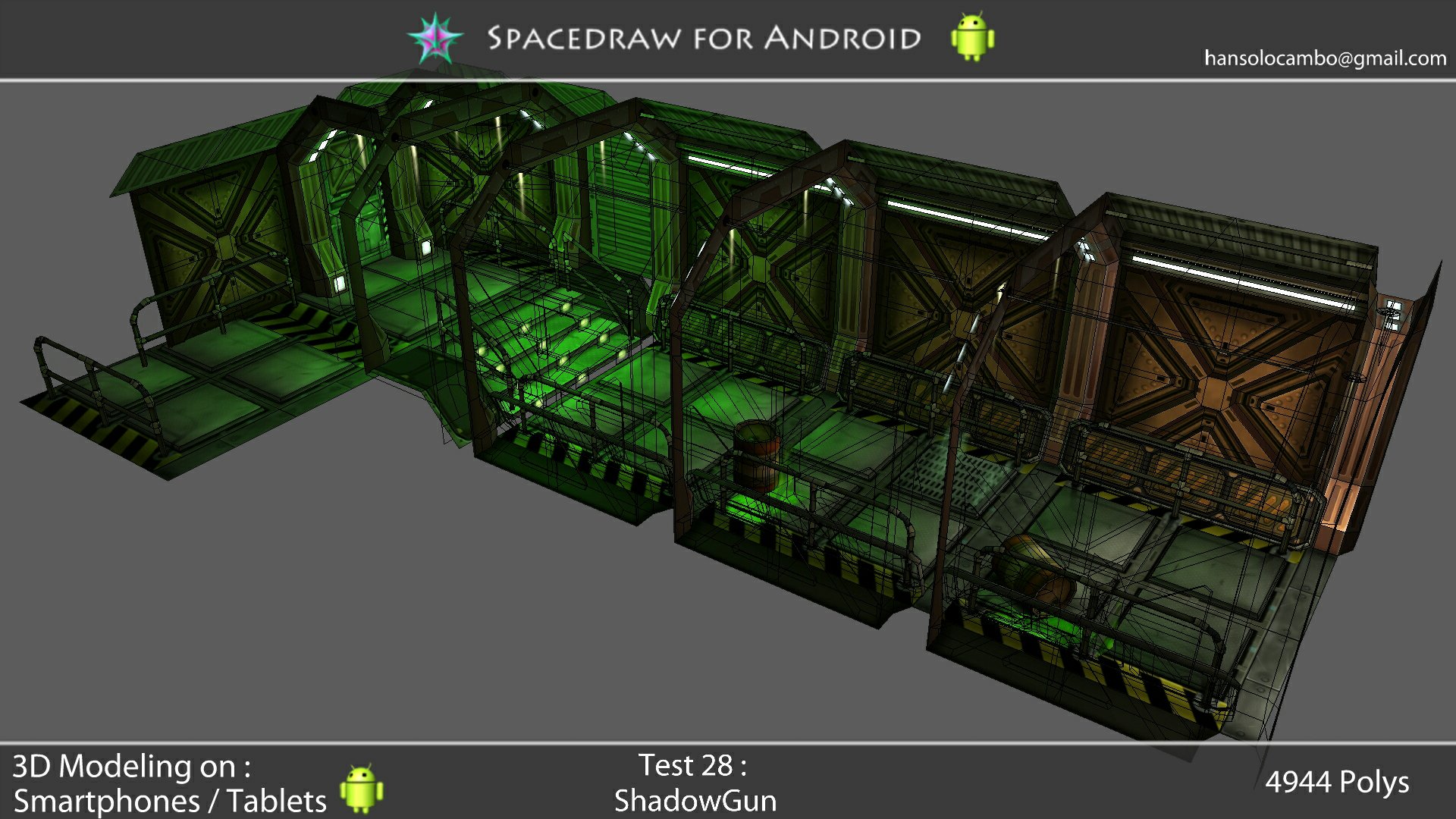 Spacedraw%2028-ShadowGun(map).jpg