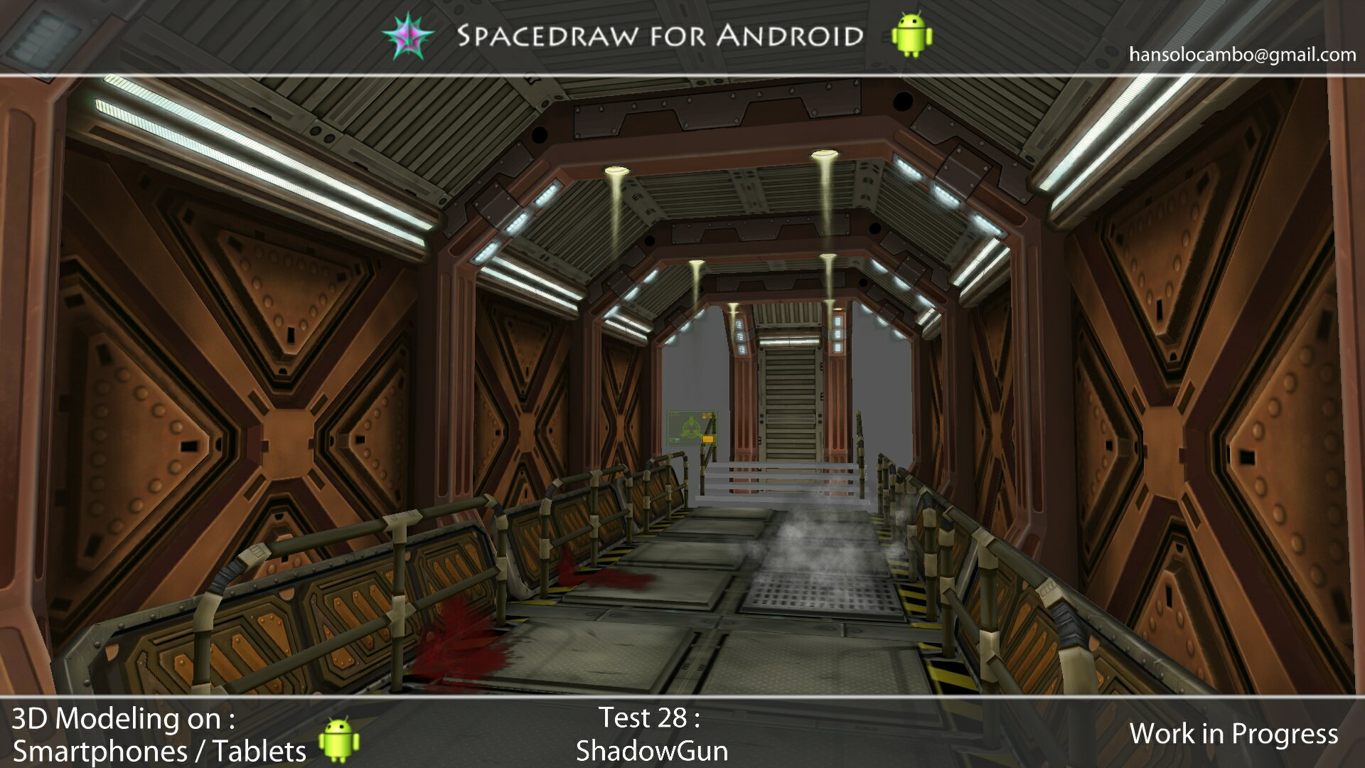 Spacedraw%2028-ShadowGun(wip).jpg