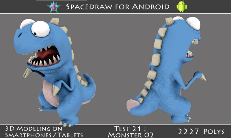 Spacedraw-21-Monster02.jpg