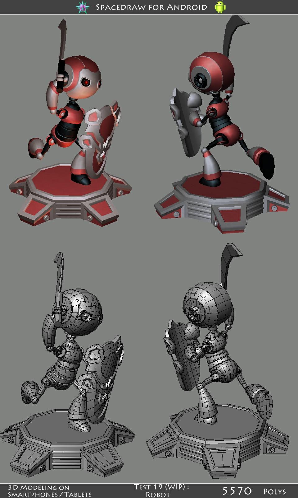 Robot.v25.jpg
